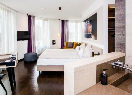 Hotel Arcona LIVING Osnabrück in Niedersachsen - Bild von 1-2-FLY