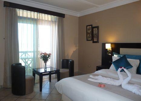 Hotelzimmer mit Reiten im Miramar