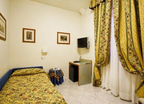 Hotelzimmer mit Pool im Hotel Italia