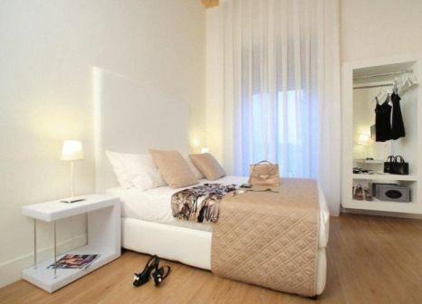 Hotel Al Castello in Kalabrien - Bild von 1-2-FLY