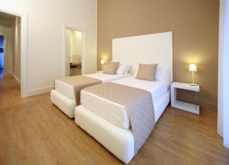 Hotel Al Castello 0 Bewertungen - Bild von 1-2-FLY