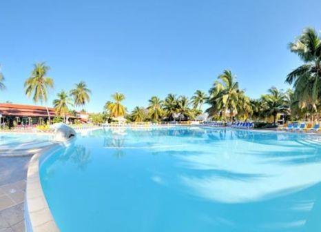 Hotel Club Amigo Mayanabo günstig bei weg.de buchen - Bild von 1-2-FLY