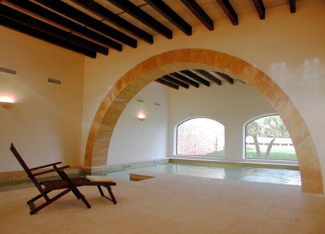 Hotel Son Mas in Mallorca - Bild von 1-2-FLY