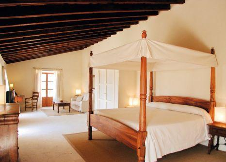 Hotelzimmer im Son Mas günstig bei weg.de