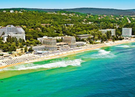 Balneo Hotel And Spa Azalia günstig bei weg.de buchen - Bild von 1-2-FLY