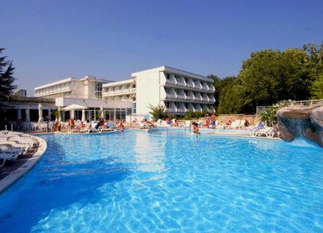 Hotel Althea günstig bei weg.de buchen - Bild von 1-2-FLY