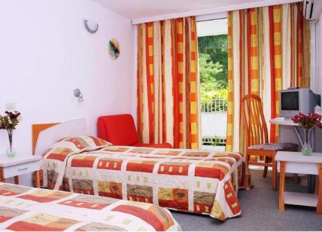 Hotelzimmer im Hotel Althea günstig bei weg.de