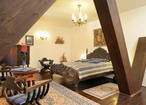 Hotelzimmer mit Reiten im Ruze