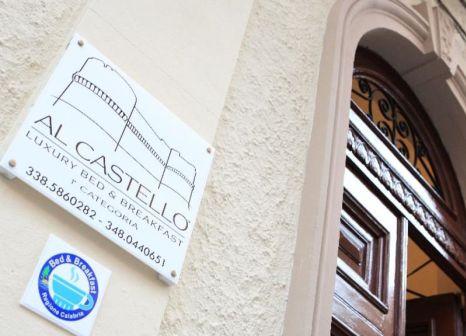 Hotel Al Castello günstig bei weg.de buchen - Bild von 1-2-FLY