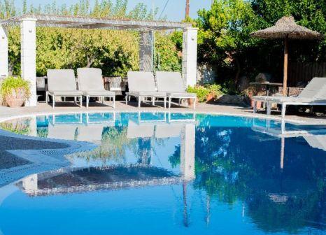 Hotel Stamos günstig bei weg.de buchen - Bild von 1-2-FLY
