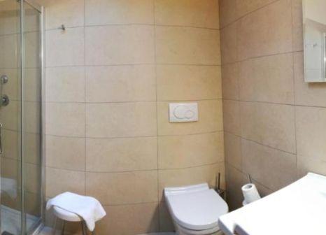 Hotelzimmer mit Aufzug im Hotel Leonardo Da Vinci
