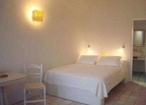 Hotel Remezzo Villas in Santorin - Bild von 1-2-FLY