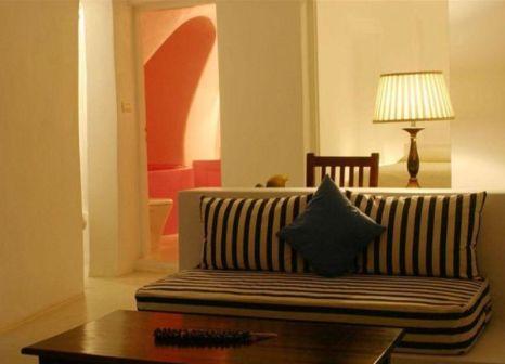 Hotel Remezzo Villas 6 Bewertungen - Bild von 1-2-FLY