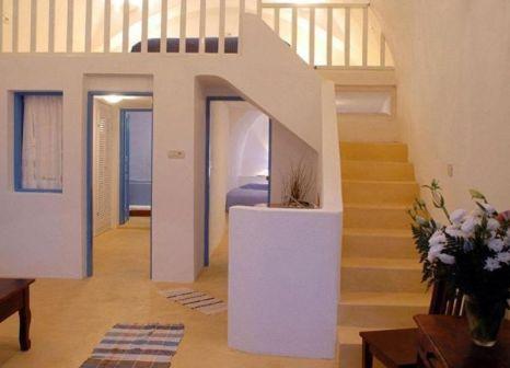Hotel Remezzo Villas günstig bei weg.de buchen - Bild von 1-2-FLY