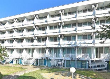 Hotel Althea in Bulgarische Riviera Norden (Varna) - Bild von 1-2-FLY