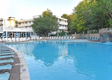 Hotel Althea 7 Bewertungen - Bild von 1-2-FLY