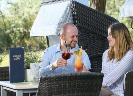 Best Western Hanse Hotel Warnemünde 27 Bewertungen - Bild von 1-2-FLY