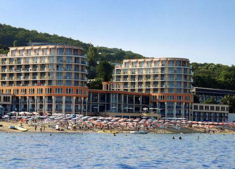 Balneo Hotel And Spa Azalia in Bulgarische Riviera Norden (Varna) - Bild von 1-2-FLY