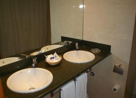 Hotelzimmer mit Aufzug im Hotel Sorolla Centro
