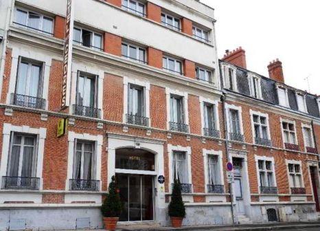 Hotel des Cèdres günstig bei weg.de buchen - Bild von TUI Deutschland