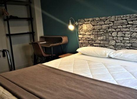 Hotelzimmer im Hotel des Cèdres günstig bei weg.de