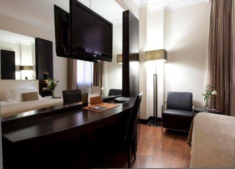 Hotelzimmer mit Kinderbetreuung im Saray