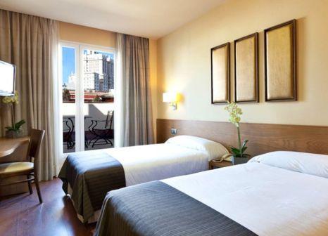 Hotelzimmer im Sterling günstig bei weg.de
