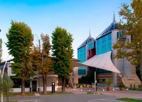 Hotel CDH Villa Ducale günstig bei weg.de buchen - Bild von TUI Deutschland