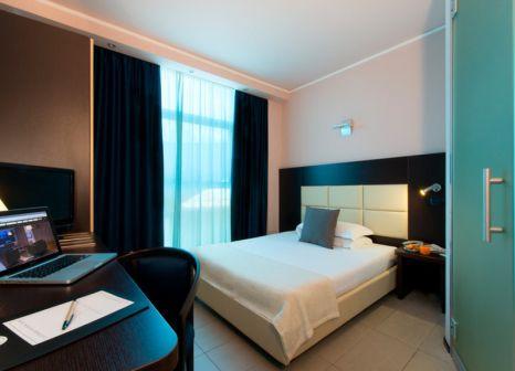 Hotelzimmer im CDH Villa Ducale günstig bei weg.de