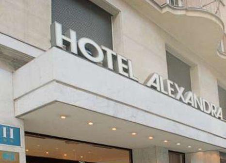 Hotel Sterling günstig bei weg.de buchen - Bild von TUI Deutschland