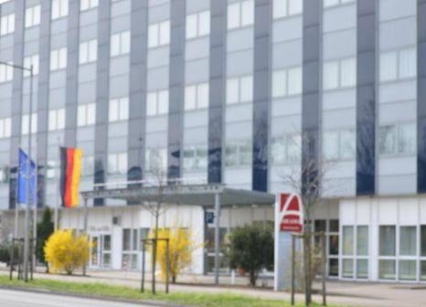 Hotel Ramada by Wyndham Hannover günstig bei weg.de buchen - Bild von TUI Deutschland