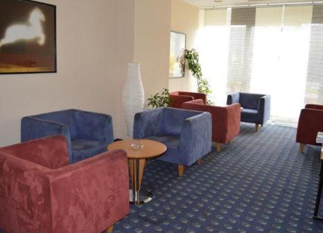 Hotelzimmer im Ramada by Wyndham Hannover günstig bei weg.de