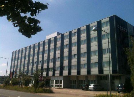 Hotel Ramada by Wyndham Hannover in Niedersachsen - Bild von TUI Deutschland