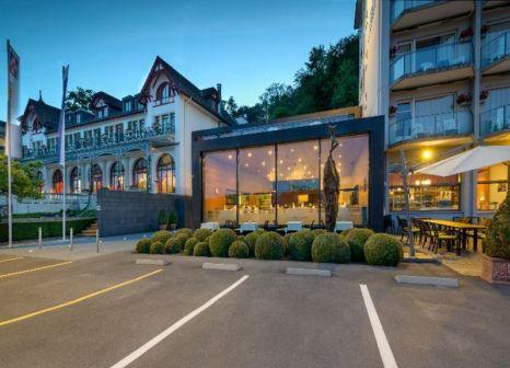 Hotel Seeburg 1 Bewertungen - Bild von TUI Deutschland