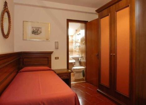 Hotel Fontana 5 Bewertungen - Bild von TUI Deutschland