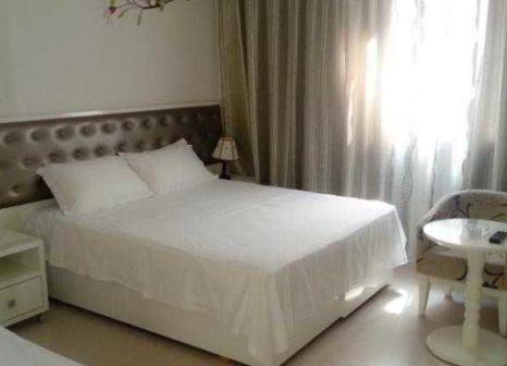Hotel Comfort Tirana in Albanien - Bild von TUI Deutschland