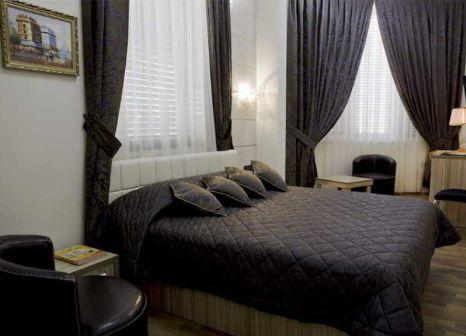 Hotel Comfort Tirana 0 Bewertungen - Bild von TUI Deutschland