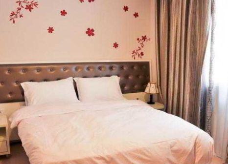 Hotel Comfort Tirana günstig bei weg.de buchen - Bild von TUI Deutschland
