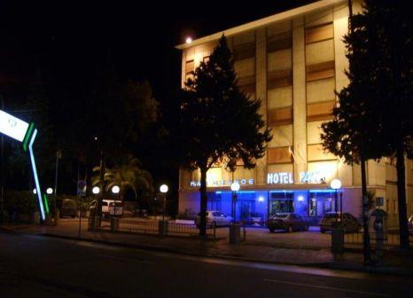 Hotel Park Mar Grande günstig bei weg.de buchen - Bild von TUI Deutschland