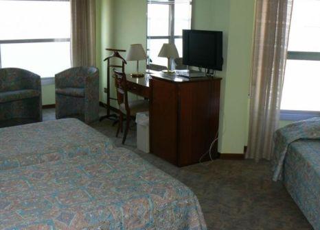 Hotelzimmer mit Klimaanlage im Park Mar Grande
