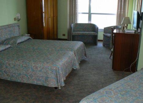 Hotelzimmer mit WLAN im Park Mar Grande