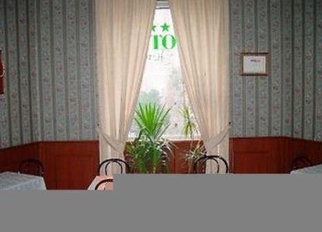 Hotel Fiori günstig bei weg.de buchen - Bild von TUI Deutschland