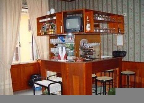 Hotel Fiori in Latium - Bild von TUI Deutschland