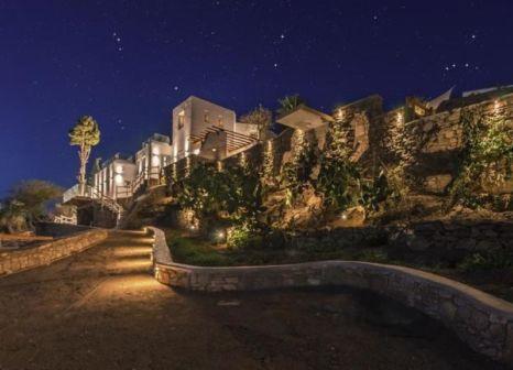 Hotel Aegean Mykonos günstig bei weg.de buchen - Bild von X1-2-FLY
