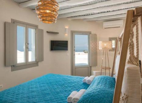 Hotelzimmer im Hotel Aegean Mykonos günstig bei weg.de