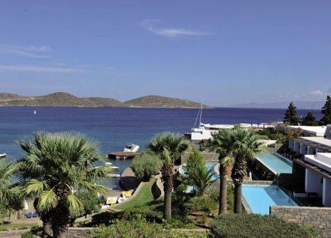 Hotel Elounda Bay Palace günstig bei weg.de buchen - Bild von FTI Touristik