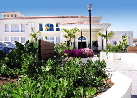 Hotel Aktea Beach Village 418 Bewertungen - Bild von FTI Touristik