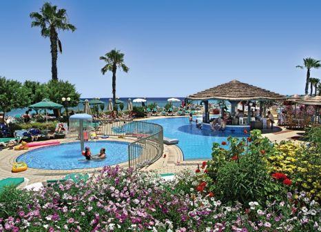 Sunrise Beach Hotel 390 Bewertungen - Bild von FTI Touristik