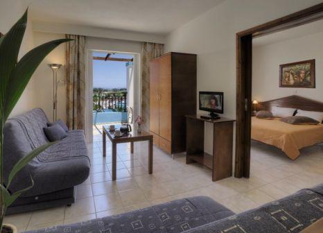 Hotel Corali 348 Bewertungen - Bild von FTI Touristik