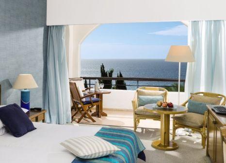 Hotelzimmer im Coral Beach Hotel & Resort günstig bei weg.de